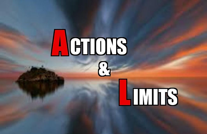 Actions and Limits.jpg