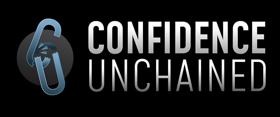 ConfidenceUnchainedLogo-2-5.png