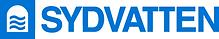 Sydvatten-Logo.png