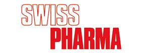 swiss-pharma-logo.png