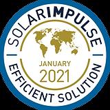Solar Impulse 01-2021.png