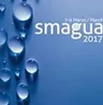 smagua2017.webp