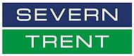 BactSense at Severn Trent_Testimonial.png