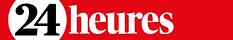 24-heures-switzerland-logo.png