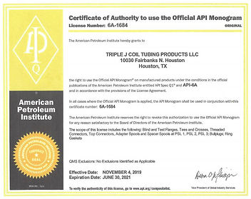 API API-6A-1684.jpg