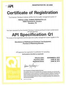 API-Q12484.JPG