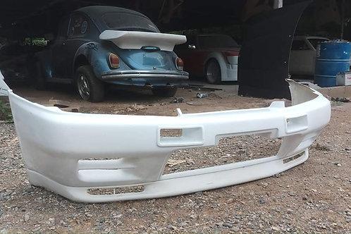 Skyline R32 bumper