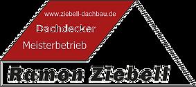 logo-dachdeckermeisterbetrieb-ramon-zieb