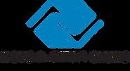 Logo%20CORRECT_edited.png