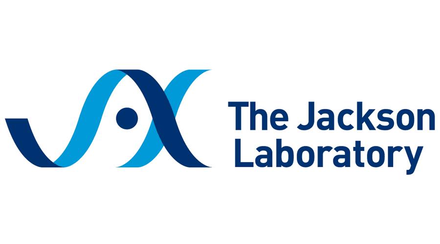 Jackson laboratory