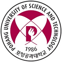 logo_pohang_university_of_science_and_te