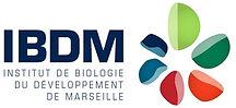 logo_institut_de_biologie_du_developpeme
