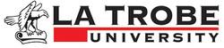 logo_la_trobe_university