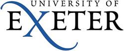 logo_university_of_exeter