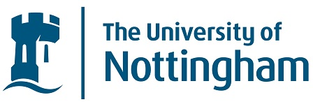 logo_the_university_of_nottingham