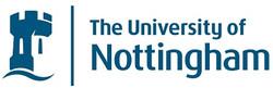 logo_the_university_of_nottingham