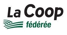 logo_la_coop_federee.jpg
