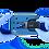 Thumbnail: ScreenChip Cartridge – box of 10