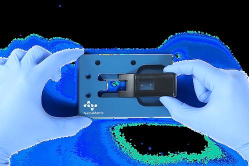 ScreenChip Cartridge – box of 10