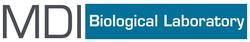 logo_mdi_biological_laboratory