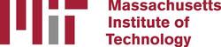 logo_massachusetts_institute_of_technolo