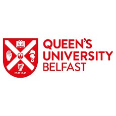 queens-university-belfast-logo_230h