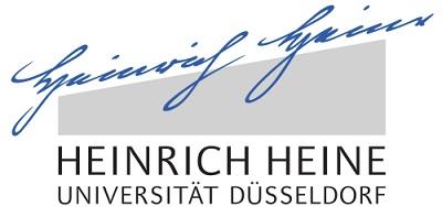 logo_heinrich_heine_universitat_dusseldo