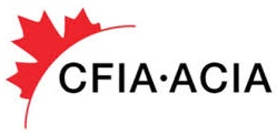 logo_canadian_food_inspection_agency