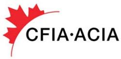logo_canadian_food_inspection_agency