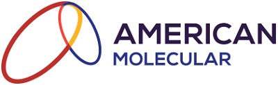 logo_american_molecular_laboratories