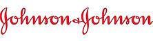 logo_johnson_and_johnson.jpg