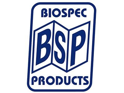 Biospec