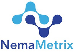 logo_nemametrix