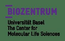 220px-Biozentrum_Basel_Logo_2011
