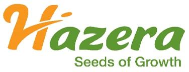 logo_hazera_seeds