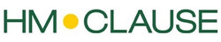 logo_hm_clause