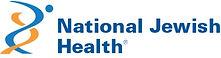 logo_national_jewish_health.jpg