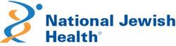 logo_national_jewish_health