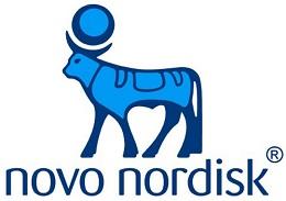 logo_novo_nordisk_a_s