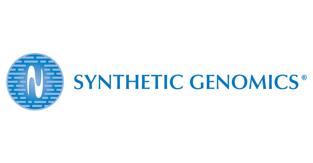 Synthetic genomics