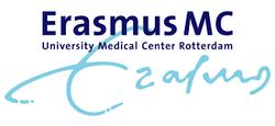 Erasmus_MC