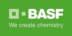 logo_basf_plant_science