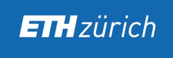 logo_eth_zurich