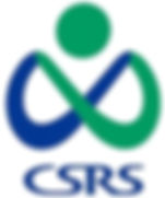 logo_riken_center_for_sustainable_resour