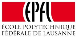 EPFL_2 _230h