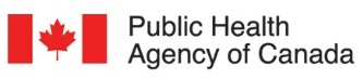 logo_public_health_agency_of_canada