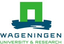 logo_wageningen_university