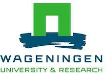 logo_wageningen_university.jpg