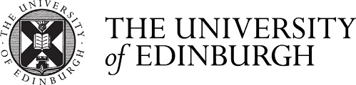logo_the_university_of_edinburgh