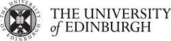 logo_the_university_of_edinburgh